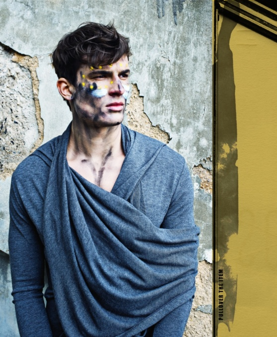 Men_s-Fashion-Style-Spring-Summer-2014-Editorial-9-2